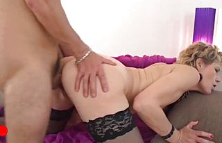 compilation,cougar,creampie,granny,hardcore,milf,old Young