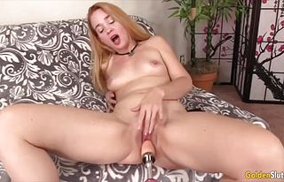 blonde,compilation,granny,matures,slut,hardcore