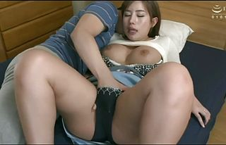 big Tits,blowjobs,creampie,fetish,japanese,masturbation,matures,milf