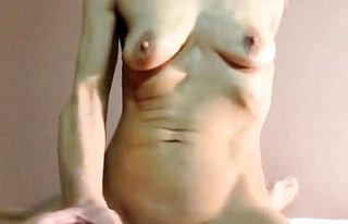 amateur,big Cocks,handjob,mature