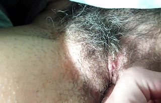 close Up,hairy,hardcore,mature,milf