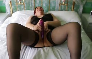 Amateur,compilation,fisting,interracial,milf,fetish,peeing,sex toys,granny,hardcore