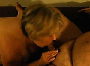 amateur,blonde,blowjob,granny,mature,small Spunk pumps