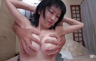 Japanese,matures,beauty,housewife