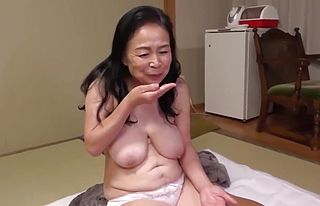 blowjobs,japanese,big tits,matures,granny