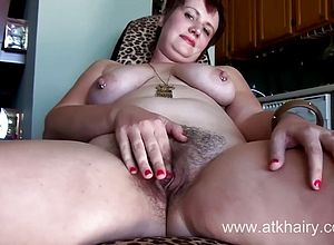 amateur,armpit,big tits,chubby,hairy,matures,tits