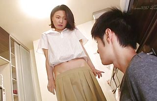 japanese,milf,asian,matures