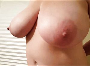 amateur,big Boobs,fetish,milf