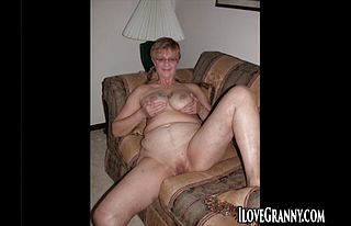 amateur,compilation,granny,matures