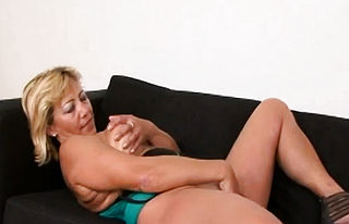 Big boobs,big Cocks,blowjob,granny,interracial,mature,oldyoung