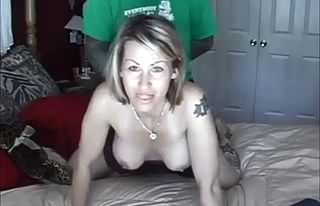 amateur,dutch,creampie,big tits,matures,milf,threesome,doggy style,anal,slut,wife,big cock,black and Ebony
