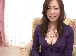 Japanese,straight,jav uncensored,cumshots,facial,hardcore,lingerie,mature,stockings,dildostoys