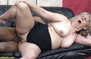 Big Cock,black and ebony,doggy Style,german,granny,interracial,matures,milf,chubby,hardcore