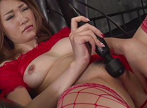 Japanese,straight,jav Uncensored,mature,stockings,dildostoys