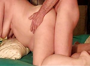 Grannies,mature,unsorted,wife