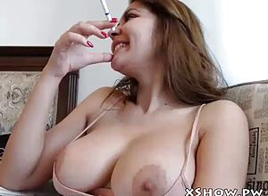 amateur,matures,milf,orgasms,webcams
