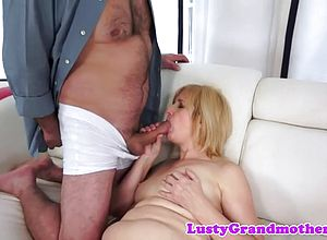 Amateur,fetish,matures,anal,granny,big Rump