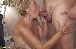doggy Style,german,granny,hairy,matures,milf,hardcore