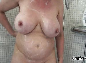 large Boobs,blonde,milf,pornstar,solo