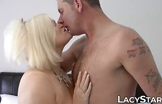 big butt,big cock,big Tits,blonde,blowjobs,granny,matures,lingerie,licking,doggy Style