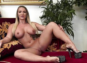 large boobs,blonde,facial,hardcore,milf,titjob