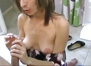 Milfs,mature,unsorted