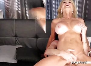 big Tits,blonde,hardcore,matures,granny