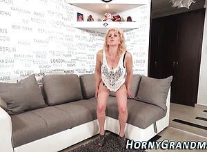 Big Cocks,blonde,blowjob,fingering,granny,hairy,interracial