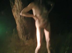 straight,mature,amateur,outdoor,couple