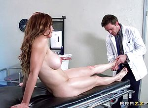 Office,big Tits,milf,matures,cougar,redheads,doctor