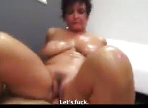 big Tits,blowjob,massage,mature