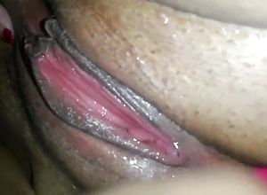 Straight,close Up,toys,masturbation,solo,fetish,squirting,webcam,milf,mature