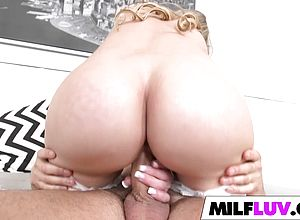 big Dick,mature,milfs